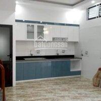 bán nhà đường đà nẵng,ngô quyền LH: 0936981808