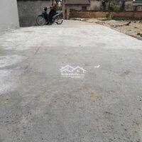 Đất Minh Hải 2 mặt tiền đường rộng ô tô vào nhà LH: 0339799574