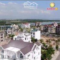 Đất Thành phố Qui Nhơn 90m2_ khu Đại Phú Gia LH: 0905722186