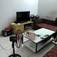 Cho thuê căn hộ Chung cư Bắc Sơn giá 2,5 tr tháng LH: 0888608086