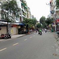 Bán Nhà Mặt Tiền Kinh Doanh Nguyễn Thái Bình Lh:0936707938