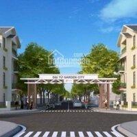Ra mắt dự án đất nền phân lô hót Nhất Đại Từ , Thái Nguyên Lh: 0914560010