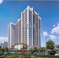 Ra mắt chung cư cao cấp bậc nhất Vĩnh Yên - Chung cư La Fortuna Vĩnh Yên - Giá chỉ từ 1,2 tỷ LH: 0975929591