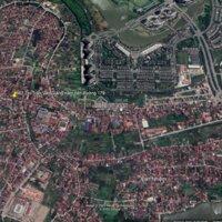 Bán nhà Xã Phụng Công, Văn Giang, Hưng Yên LH: 0974221185