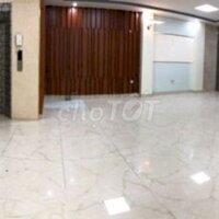 Chính chủ cho thuê MBKD - cửa hàng mặt đường lớn LH: 0782289822
