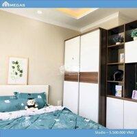 Căn hộ gần Nguyễn Thái Học Q1 full nội thất giá rẻ LH: 0939806613