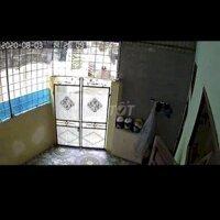 Bán nhà trong ngõ 83 trần thủ độ tiền phong LH: 0975695047