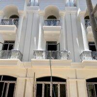 Bán Căn Shophouse Mai Anh 2 Tây Ninh LH: 0943393036