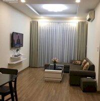 Cho thuê căn 1pn full nội thất tòa The Sapphire giá rẻ nhất thị trường LH 0901820565