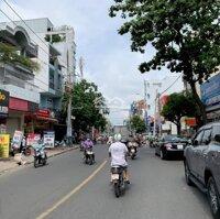 Bán Nhà MTKD Đường Vườn Lài PPhú Thọ Hòa QTân Phú DT 4X17M 68M2 Cấp 4 Gía 98 Tỷ TL LH: 0934352442