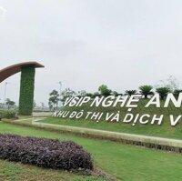bán lô đất TĐC ngay cổng KCN Visip và QL46B vị trí rất tiềm năng LH: 0338738407