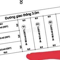 Bán đất phường Đồng Tiến 97m2 giá 350tr LH: 0978528882