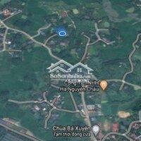 Bán đất Lương Châu gần ub Lương Châu 758m2 750tr LH: 0978528882