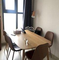 Cho thuê các căn hộ 45m2 full đồ giá 5 triệutháng - LH Lâm 0979458312