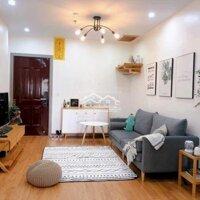 4trtháng thuê căn hộ eco không đồ LH: 0393464453