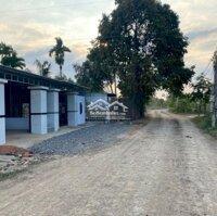 Cho thuê nhà dài hạn tại Đức Hoà tỉnh Long An LH: 0933437812