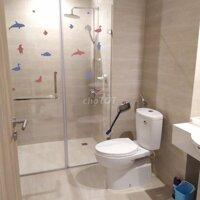 Cho thuê căn hộ tầng cao view biển LH: 0912564666