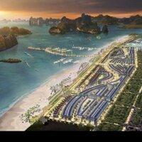 Green Dragon City thiên thời địa lợi nhân hòa LH: 0987821619