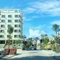 Chính chủ cần bán đất nền dự án khu đô thị Đồi Ngân Hàng GĐ2 Phường Cao Thắng, Tp Hạ Long LH: 0366300008
