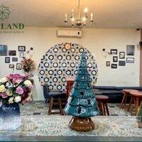 Cho thuê tầng kinh doanh, có sẵn tầng hầm và thang máy vị trí 2 đường Phan Trung, 0949268682