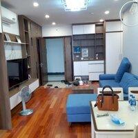 cần bán căn hộ 3PN tại chung cư hanhud ,ngõ 234 hoàng quốc việt LH: 0986068311