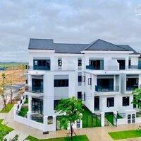Nhà phố 8x20m phong cách biệt thự mini tại Aqua City Biên Hoà, TT 303năm Hoàn thiện như hình LH: 0948727226
