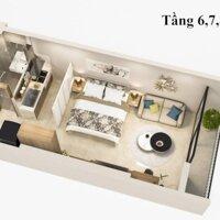 Căn hộ cao cấp tại phường 4 Trung tâm thương mại sầm uất nhất Phú Yên LH: 0383824867