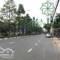 Cho thuê mặt bằng 20m ngang mặt tiền Đồng Khởi, Biên Hoà, 0949268682