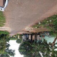 Đất mặt tiền Mai Thúc Loan gần ngay BV 211 LH: 0564360198