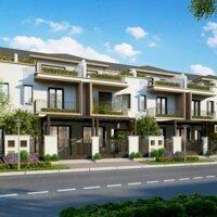 Aqua City đô thị sinh thái thông minh, nhận ngay ưu đãi lớn, chiết khấu lên đến 15 LH: 0917688586