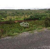 cần bán 32600m2 đất đường huyện 45 xã hưng thạnh LH: 0764806659