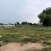 Bán đất đẹp đầu tư tại KP Mỹ Trường, TT Mỹ Phước LH: 0915337878
