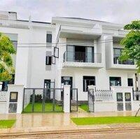 Aqua City - The Suite 8x20m, vị trí đẹp, số tài lộc giá 64 tỷ thương lượng, LH 0934057663