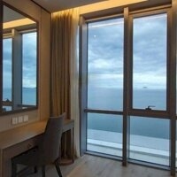 Giá cực kì rẻ chỉ hơn 2,6 tỷ căn hộ Panorama Nha Trang tầng cao 36 và 38 trực biển 0778087705