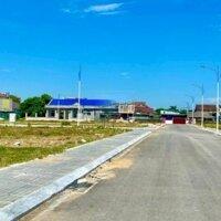 Bán đất trung tâm phường Đông Vĩnh, Tp Vinh LH: 0973755369