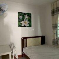 Căn hộ 1PN, 2 giường, Viễn Triều, 4trtháng LH: 0704536213