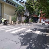 Nhà hẻm Nguyễn Hữu Tiến,PTây Thạnh,Tân Phú 42m2 LH: 0899277698