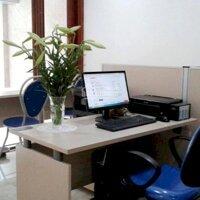 Mình đang cần cho thuê chỗ làm việc, VP mini, đặt bảng hiệu công ty tại Bờ Bao Tân Thắng, Sơn Kỳ LH: 0903297052