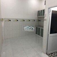 Bán Nhà cấp 3 Mỹ Phong Sang trọng Giá mềm LH: 0972755699