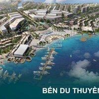 Sở hữu nhà phố diện tích 8x20m, trung tâm dự án phân khu The Suite, giá gốc 6,3 tỷ, bán chỉ 6,45 tỷ LH: 0986949967
