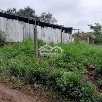 bán đất 29 di linh, 192m2, 100 thổ cư, khu dân cư LH: 0938751178