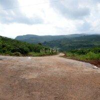 Bán Đất 17000m2 có 300m mặt đường có THÁcSUỐiHỒ LH: 0332057815