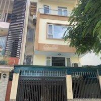 Gia đình chuyển công tác nên cần bán nhà đang ở Thành phố Hạ Long, Quảng Ninh LH: 0398848907