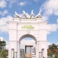 Bán đất nền số đỏ dự án khu đô thị TTP Cẩm Phả - Green Dragon City giá gốc CĐT, LH: 0373715588