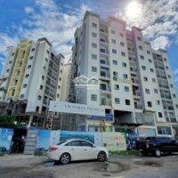 Đầu tư gì mùa dịch Tham khảo ngay căn hộ Victoria Premium tại Mỹ Tho - Tiền Giang LH: 0843493379