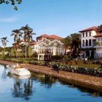 Mở booking đợt 1 đảo Phượng Hoàng - Aqua City - Phoneix South, liên hệ: 0911727700 Tấn Tài