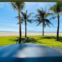 Nền mặt tiền golf, công viên, biển DA Para Grus, KN Paradise Cam Ranh, 19trm2, SHR, 0936777039