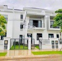 Hot cần bán gấp nhà phố Aqua City, phân khu The Suite, DT 8x20m, giá rất tốt để đầu tư 6,45 tỷ LH: 0901450399