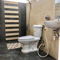 Bán căn hộ chung cư Vĩnh Điềm Trung Nha Trang, giá chỉ 820 triệu LH: 0934797168