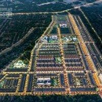 Mở bán Shophouse dự án Gem Sky World LH: 0934010870